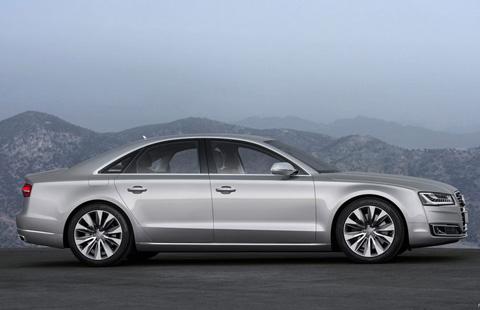 Audi A8 big-2