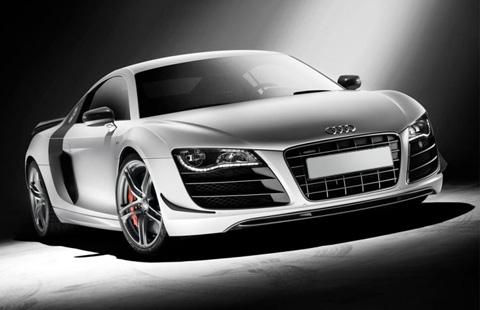 Audi R8 big-1
