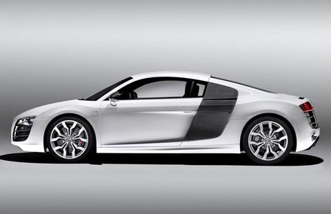 Audi R8 big-2