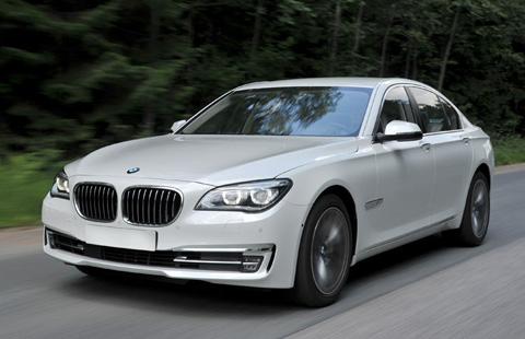 BMW 7-Series big-1