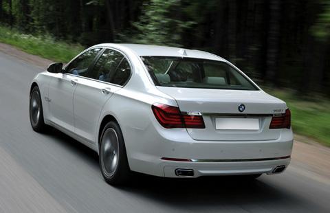 BMW 7-Series big-3