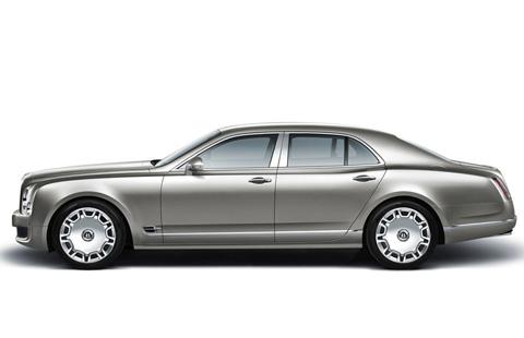Bentley Mulsanne big-2