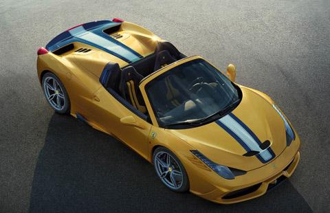 Ferrari 458 Speciale A big-1