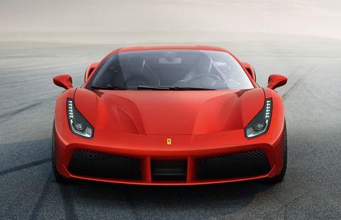 Ferrari 488 big-1