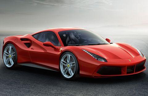 Ferrari 488 big-2