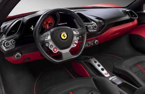 Ferrari 488 big-4