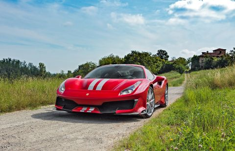 Ferrari 488 Pista big-2