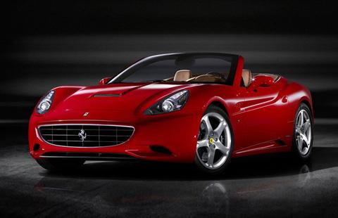 Ferrari California big-1