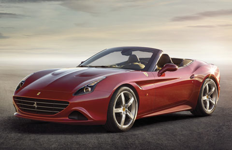 Ferrari California T big-1