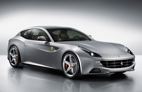 Ferrari FF big-1