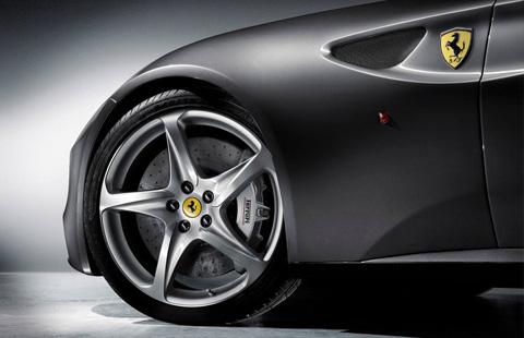 Ferrari FF big-2