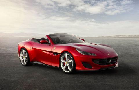 Ferrari Portofino big-1