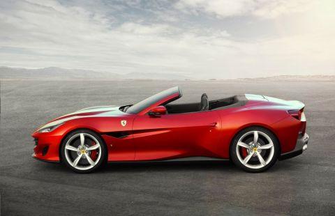 Ferrari Portofino big-2