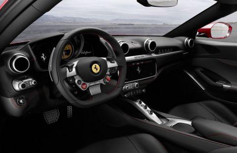 Ferrari Portofino big-4