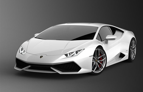 rent lamborghini hurac n lp610 4 in europe italy french riviera germany. Black Bedroom Furniture Sets. Home Design Ideas