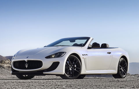 Maserati Grancabrio MC big-1