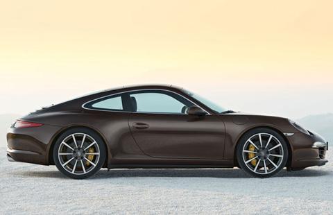 Porsche 911 big-2