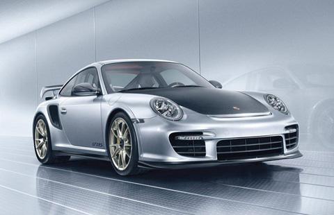 Porsche GT2 RS big-1