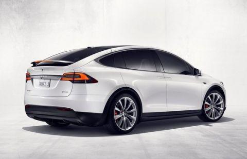 Tesla Model X 100D big-2