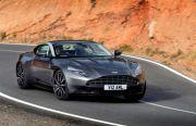 Aston Martin DB11 thumb-3