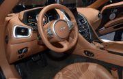 Aston Martin DB11 thumb-4