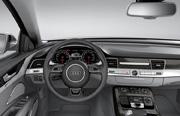 Audi A8 thumb-4