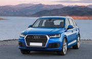 Audi Q7 thumb-1