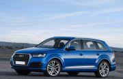 Audi Q7 thumb-2
