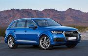 Audi Q7 thumb-4