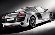 Audi R8 thumb-3