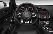 Audi R8 thumb-4