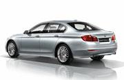 BMW 5-Series thumb-3
