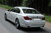 BMW 7-Series thumb-3