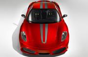 Ferrari 430 Scuderia thumb-3