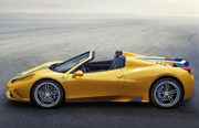 Ferrari 458 Speciale A thumb-2