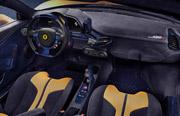 Ferrari 458 Speciale A thumb-4