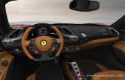 Ferrari 488 Spider thumb-4