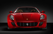 Ferrari 599 GTB Fiorano thumb-3