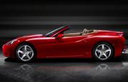 Ferrari California thumb-2
