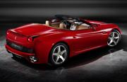 Ferrari California thumb-3