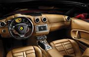 Ferrari California thumb-4