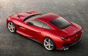 Ferrari Portofino thumb-3