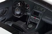 Lamborghini Gallardo LP560-4 Spyder  thumb-4