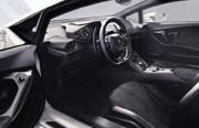 Lamborghini Huracán LP610-4 thumb-4