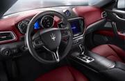 Maserati Ghibli thumb-4