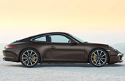 Porsche 911 thumb-2