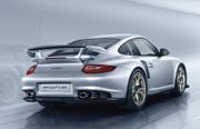 Porsche GT2 RS thumb-3