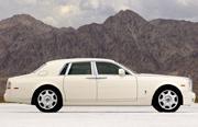 Rolls-Royce Phantom thumb-2